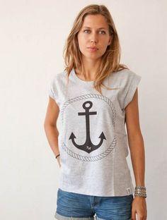 b27ab18950 Camisetas de algodón 100 % orgánico de THINKING MU en nuestra tienda! Elige  la tuya