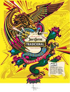 jose-cuervo-tequila-tradicional