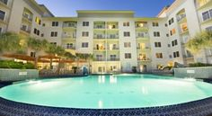 Holiday Inn Club Vacations Galveston Beach Resort - 3 Star #Hotel - $110 - #Hotels #UnitedStatesofAmerica #Galveston http://www.justigo.club/hotels/united-states-of-america/galveston/galveston-on-the-gulf_101421.html