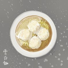#Wontonnoodles #hongkongfood #riceroll #design #illustratorsofinstagram #illustrationartists #illustration #illustratorsoninstagram #illustrator #art #artist #draw #drawing #doodle #foodie #recipes #food #foodlover #cute #cookoftheday #hkfood #sauce #artistgram #artcommition #cookingtime #photography #graphicdesign #pikillustration #cooking #friednoodle #congee