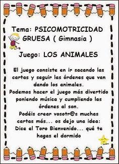 i2.wp.com www.imageneseducativas.com wp-content uploads 2015 10 psicomotricidad-gruesa-juego-de-los-animales-1.jpg