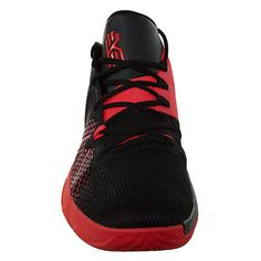 2e4831d0ac23 Details about Nike Air Jordan XXXII 32 CNY Chinese New Year size 8.5. AJ6331 -042. White Gold