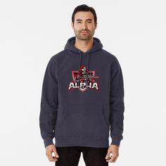 'Mount Jefferson State Park North Carolina Mountains Black Bear' T-Shirt by palmettodigital Pullover Hoodie, Crew Neck Sweatshirt, Graphic Sweatshirt, Pullover Sweaters, Shirt Hoodies, Shirt Men, Hooded Sweatshirts, Tee Shirt, Valentine Love