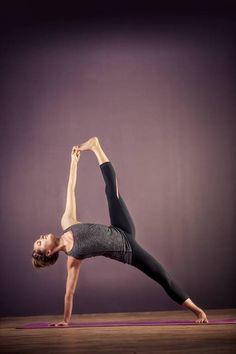 #LL @lufelive #yoga #yogi #yogapose #ashtanga #asana #meditation #namaste #om