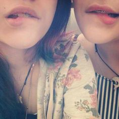 were bestfriends forever .. its me kathie and cleo  #Braces 윈스카지노♣┽━━▶  HTTP://POP99.DE.VC ◀━━┽♣ 윈스카지노