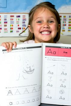 Kindergarten Maths Worksheet Bioaccumulation In Humans  Places To Visit  Pinterest  Curriculum Drama Vocabulary Worksheets Excel with Area   Perimeter Worksheets Pdf The Best Preschool Curriculum I Have Ever Used Preschool Worksheetspreschool   Tally Chart Worksheets Ks2