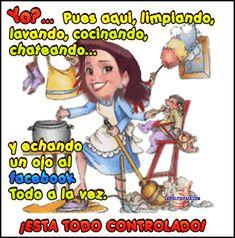 Funny Spanish Memes, Spanish Humor, Spanish Quotes, Funny Jokes, Good Night Wishes, Good Morning Good Night, Images Gif, Quotes En Espanol, Coffee Theme