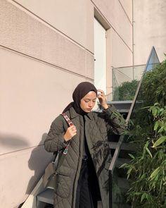 Disney Wedding Dresses, Hijab Bride, Pakistani Wedding Dresses, Girl Hijab, Casual Hijab Outfit, Hijab Chic, Niqab, Wedding Love Songs, Wedding Ideas