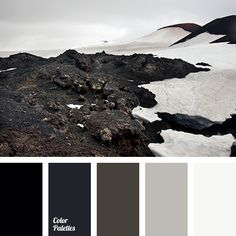 Color Palette #3074 | Color Palette Ideas | Bloglovin'