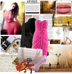 """indressme fashion"" by fashiondash ❤ liked on Polyvore"