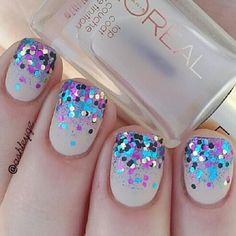 ashleygz #nail #nails #nailart