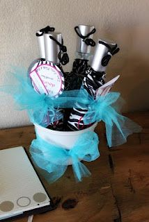 gifts on pinterest baby shower hostess gifts teacher gifts and tech