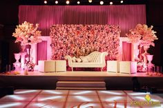 engagement decorations in pondicherry is part of Wedding stage decorations - . engagement decorations in pondicherry is part of Wedding stage decorations - Wedding Stage Decorations, Engagement Stage Decoration, Reception Stage Decor, Wedding Backdrop Design, Desi Wedding Decor, Wedding Stage Design, Luxury Wedding Decor, Wedding Reception Backdrop, Marriage Decoration