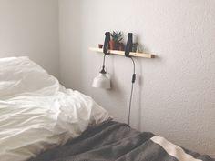 DIY mit by Lassen Stropp