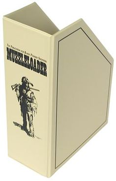 Vinyl Magazine Storage Boxes Are Designed To Hold 10 To 20 Publications,  Can Be Imprinted