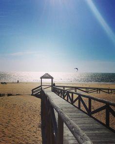 Cadiz, Portugal, Sweet Home, Kitchen Interior, Beach, Instagram, Travel, Outdoor, Costa De La Luz