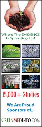 My Health Maven:  Articles about health as well as DIY products and home remedies.  She is a naturopathic doctor.