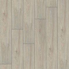 BRILLIANCE FLOOR Dąb Bielony Dąb bielony jest firmy Brilliance Floor (seria Sensual