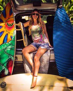 Camiseta feminina, modelo regata ( P/M/G) adquira a sua! Mais info manda msg inbox ou pelo whatsapp!!!✌viva a vida! #fotoNatureza #fotografiaplantas #pazeamor #orquídea #designdeestampas #Estampa #vida #arvores #estamparia #amorpelomar #natureza #lifestyle #ilustração #arte #Brasil #sp #cores #textura #corness #fotografia #flor #estilodevida #camisetaspersonalizadas #moda #designdecamisetas #tshirt #criatividade #criação #artístico #natureza #itamambuca contato: instagram.com/corness_oficial