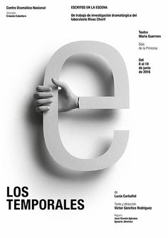 Web Design, Layout Design, Print Design, Design Art, Graphic Design Posters, Graphic Design Typography, Graphic Design Inspiration, Design Graphique, Art Graphique