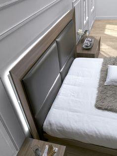 Carré, Bedrooms 'Elegant'