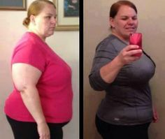 Sometimes people order Skinny Fiber and don't update their progress... and then out of the blue we'll get a message like THIS!!! You want to know why I do what I do??? This is why!!!! Thank you for trusting and thank you for sharing!!! http://phoseney.SkinnyFiberPlus.com/