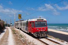 Soppressione treni San Severo – Peschici. Servizio sostitutivo con autobus - http://blog.rodigarganico.info/2016/comunicati/soppressione-treni-san-severo-peschici-servizio-sostitutivo-autobus/