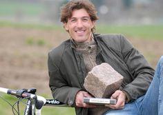 Fabian Cancellara, Paris - Roubaix 2006