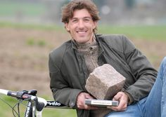 Paris - Roubaix 2006