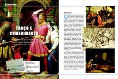 Revista Referência Goiás