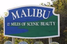 Malibu possibly march 2014!...   For me, Definitely Fall 2014... no more cold weather for this lady!