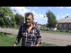 Добычей сланцевого газа на Украине уже отравили воду