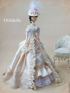 Тряпиенса,корейские тряпиенсы,японские тряпиенсы,интерьерная кукла,текстильная кукла,тряпиенс купить,оригинальный подарок,авторская кукла.Кукла ручной работы.Подарки любимым.
