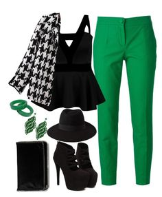 """""""I Just Wanna Look Good For Ya"""" by avonsblessing94 ❤ liked on Polyvore"""
