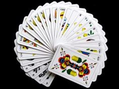 How to Play Spoons (Card Game). Spoons is a classic card game that combines the simple fun of matching games with the frantic thrills of musical chairs. Gambling Games, Gambling Quotes, Casino Games, Casino Party, Casino Theme, Casino Royale, Tattoo Casino, Hotel Sheraton, Character Design Challenge