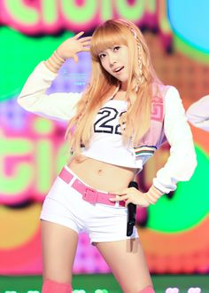 Stage Outfits, Kpop Outfits, Snsd, Kpop Girl Groups, Kpop Girls, Pop Fashion, Cute Fashion, Korean Girl, Asian Girl