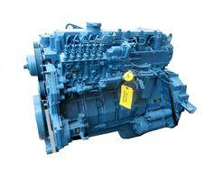 Jungle Cat, Engine Types, Semi Trucks, Engineering, Cats, Gatos, Kitty, Serval Cats, Cat
