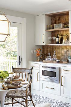 traditional home magazine napa showhouse design by kitchen design network interior photography pinterest kitchen design