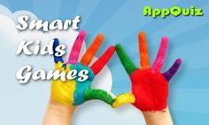 Juegos de inteligencia niños: miniatura de captura de pantalla