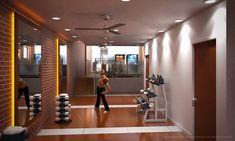 Google Image Result for http://www.lunarstudio.com/rendering-gallery/image-illustrations/architectural-renderings-commercial-interior/gym-design.jpg