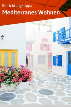 House purchasing is a big expense, and a mistake can make it an exceedingly costly one, therefore, you must do everything to give yourself a good quality home along with a fantastic buying experience by using these real estate tips. Selling Real Estate, Real Estate Tips, Santorini Beaches, Santorini Greece, Itinerary Planner, Things To Do In Santorini, Web Design, Home Buying Tips, Greece Vacation