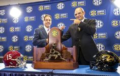 Gary Pinkel says Nick Saban doesn't get enough credit, tells story about their college days | AL.com