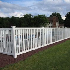 New Wood Plastic Composite Fencing Wall Uk Wpc Fencing