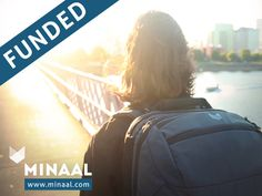 Minaal Carry-on: travel faster, happier & more productive by Minaal — Kickstarter