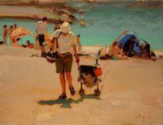 Kim English Artist | Kim English Art http://www.cityartgreenville.com/kimenglish.htm