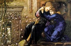 https://bc1325.files.wordpress.com/2013/11/burne-jones_love-among-the-ruins_1894.jpg