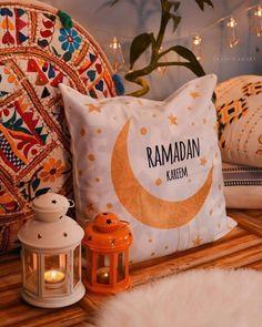 Ramadan Images, Ramadan Cards, Mubarak Ramadan, Ramadan Day, Ramadan Gifts, Decoraciones Ramadan, Ramadan Lantern, Eid Special, Islamic Quotes Wallpaper