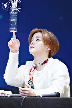 iKON | Jinhwan