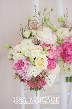 Floral Wreath, Wreaths, Candles, Bride, Wedding, Home Decor, Photos, Wedding Bride, Valentines Day Weddings