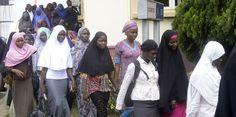 Cerca a la Medianoche: Nigeria pacta con islamistas para liberar a 200 ni...